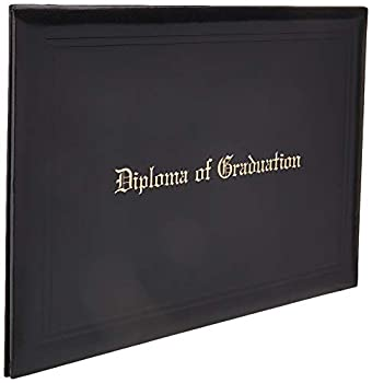 Best diploma cover Reviews