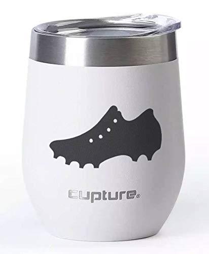 DKISEE Venta de calzado de fútbol para coches paredes vasos tazas ordenadores portátiles ventanas Inicio ordenador portátil camión teléfono parachoques etiqueta engomada 6 pulgadas