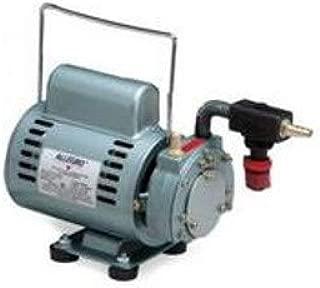 Allegro Industries 9801-88, T-100 Jarless Sampling Pump