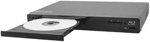 Funai NB620FX4 WiFi Blu-Ray Player