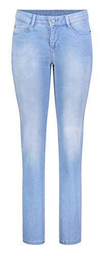 MAC Jeans Dream Straight Jeans Dames