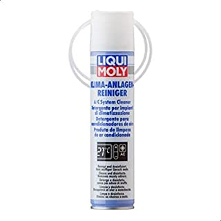 Liqui Moly AC Cleaner