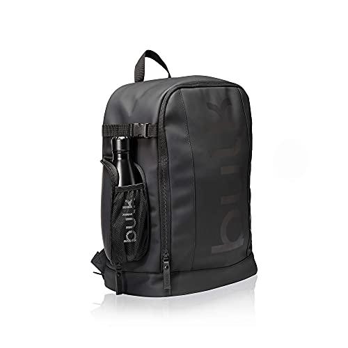 Bulk Omni Backpack, Rucksack, Sporttasche, Größe L