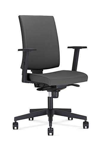 Nowy Styl Drehstuhl, Arbeitsstuhl, Arbeitsdrehstuhl, Bürostuhl, One Size