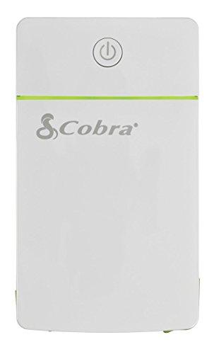 Cobra CPP50E Powerbank 5000mAh