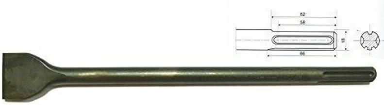 Rennsteig Spade Chisel Chrome Vanadium