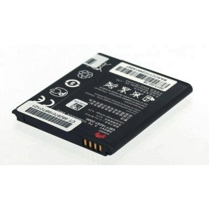 Huawei Akku Ascend Y300 Li-Ion 3,7 Volt 1.730 mAh