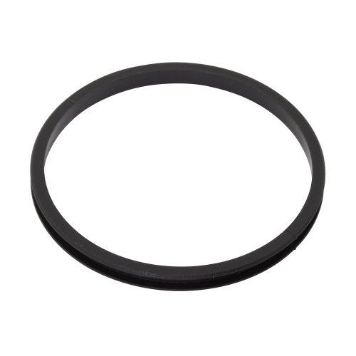 American Standard 023752-0070A American Standard 023752-0070A Seal Ring