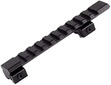 Top 10 Best gun rail accessories