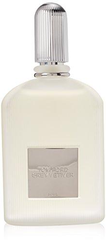 TOM FORD Grey Vetiver EDP Vapo 50 ml
