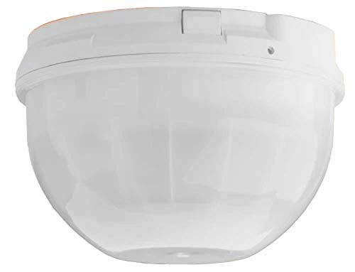BOSCH SECURITY VIDEO DS9360 Motion Sensor for Security Systems
