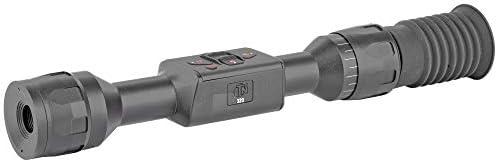 ATN Thor LT 320 2 4x Thermal Rifle Scope One Size TIWSTLT319X product image