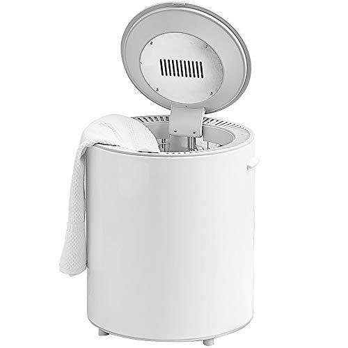 WFLJ 14L Energieeinsparung Mini Heizung Home UV Desinfektion und Schnelles Trocknen Timing Automatischer Thermostat, Verwendet für Kleidung, Babykleidung, Unterwäsche, Handtücher, Maske
