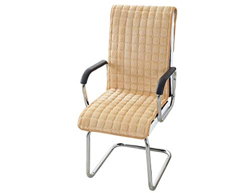 Indoor Kitchen Desk Chair Seat Cushions for Office Kitchen Desk Dining Chairs Rocking Chair Cushions Outdoor Glider Rocker Replacement Set Patio Furniture Clearance Cojines Para Sillas De Comedor