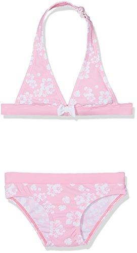 Steiff Mädchen 6717555 Bikini, Rosa (Prism Pink 2160), 92