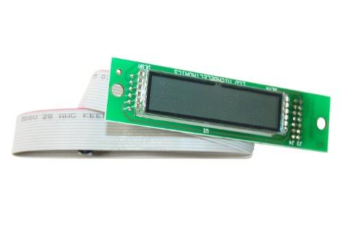JJ 811650217 Vaatwasserbestendig Bedrukte Curcuit Board Module PCB
