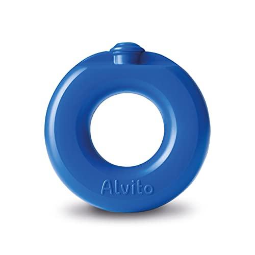 Alvito WaschRing - für effektives, ökologisches Waschen