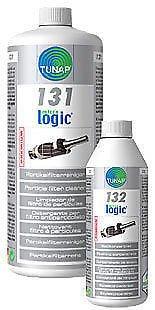 TUNAP 332,7 cm Ãâ + 335,3 cm – Traitement Complet de Nettoyage Anti Filtre à Particules (FAP)