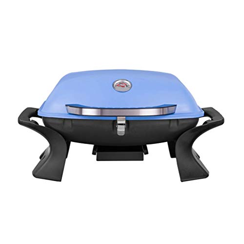 For Sale! Zjnhl Family Gathering/Small Barbecue Portable Barbecue Grill, Outdoors BBQ Grill Stainles...