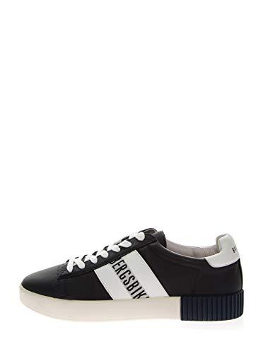 BIKKEMBERGS Herren Sneaker, Schuhe (44 EU)