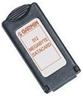 SDHC Class 4 Certified Card for Garmin-ASUS Nuvifone A50 Phone Phone with custom formatting and Standard SD Adapter. 16 Gigabyte Professional Kingston MicroSDHC 16GB