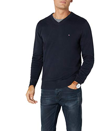 Pull homme Tommy Hilfiger