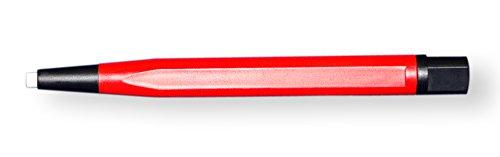 Greiner-Adam Glasfaserradierer mit Kunststoffspitze zum Reinigen von Lötstellen, GFR-K