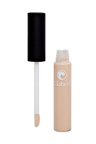 Gabriel Cosmetics, Concealer (Light)