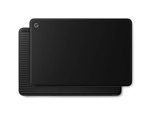 Product Image 5: Google Pixelbook Go – <a href=