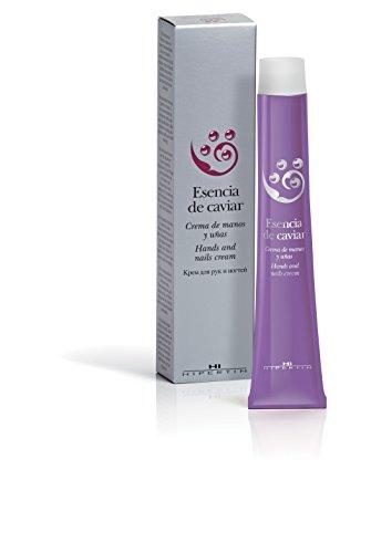 Hipertin Esencia de Caviar Crema de Manos y Pies - 60 ml