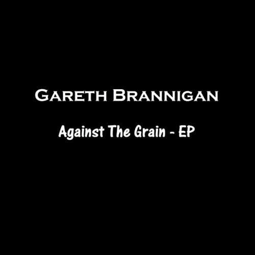 Gareth Brannigan