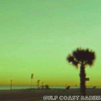 Gulf Coast Babies
