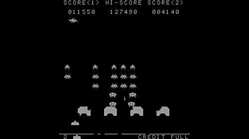『Space Invader 7』の20枚目の画像