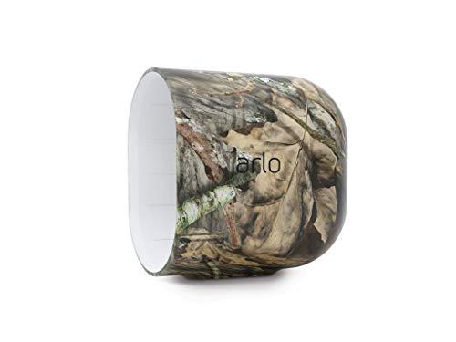 Arlo VMA5201H Accessoires Ultra et Pro 3, Housse de Protection, Camouflage