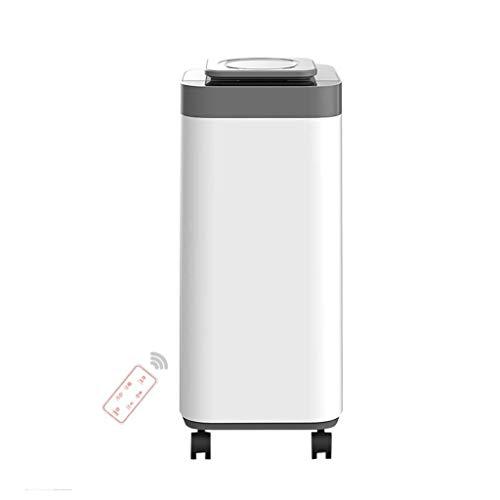 Mopoq Niebla humidificador Monto 13L de gran capacidad de producirse el silencio dormitorio grande ultrasónico Industrial humidificador de aire puede ser directamente añadida por encima de la superfic
