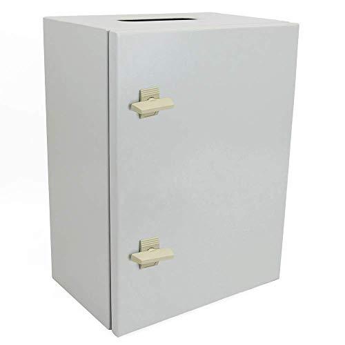 opiniones armarios eléctricos metalicos calidad profesional para casa