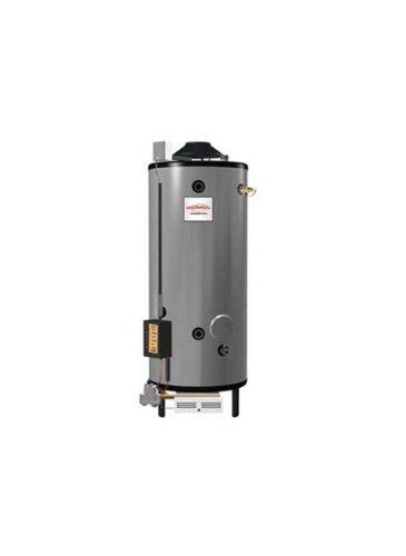 100 gallon gas tank - 1