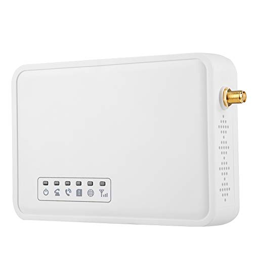 Feste Wireless-Terminal, GSM WCDMA, Wireless, Access Platform pstn Dialer LED, für touristische Attraktionen, ländliche Gebiete, Züge, Alarmanlagen(EU)