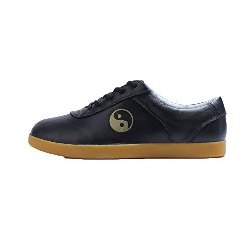 Shu Footwear