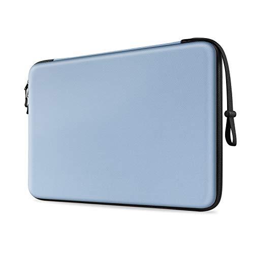 Laptop 3000 Pesos marca FINPAC