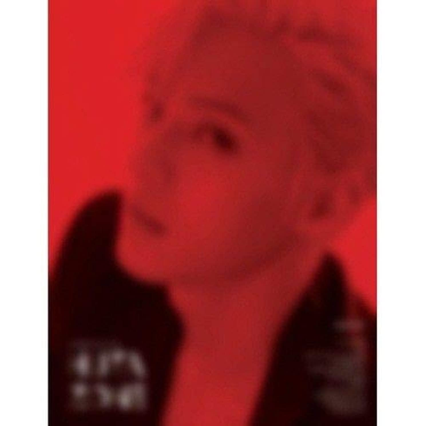 BTOB Lee Minhyuk - [Hutazone] 1st Solo Album CD+1p Poster+52p Red Booklet+52p Black Booklet+1p Lenticular+1p PhotoCard+1p Post+Extra PhotoCard Set+Tracking K-POP Sealed