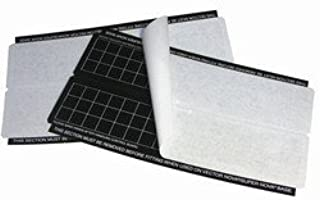 pestwest glue boards