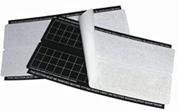 Vector Classic Replacement Glueboards