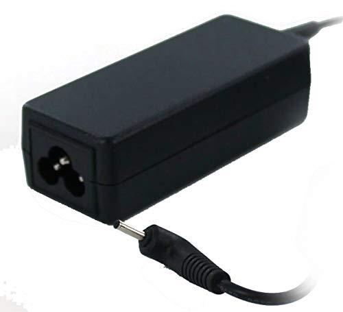 Samsung Original Ladegerät XE500T1C-A02DE, Notebook/Netbook/Tablet Netzteil/Ladegerät Stromversorgung