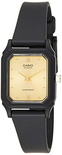 reloj casio para mujer fabricante Casio