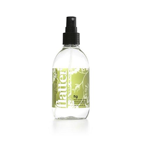 Soak Wash Flatter Linen Spray lisciante – Fico