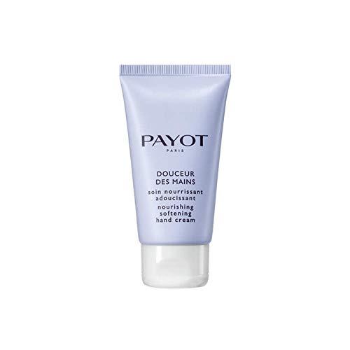 Payot Douceur Des Mains - Pure Body