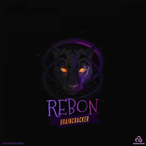 Rebon
