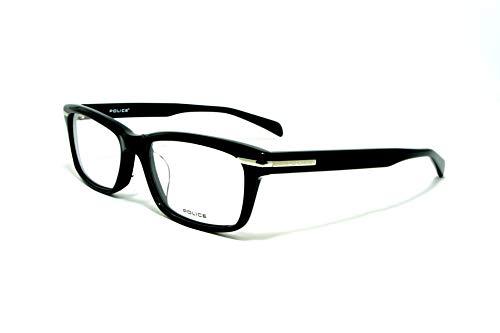 [ポリス] POLICE 眼鏡フレーム VPL267J-1KM 国内正規品