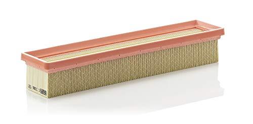 Original MANN-FILTER C 3366 - Luftfilter - für PKW